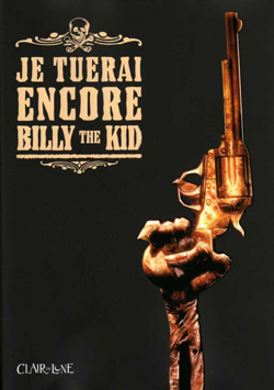 zombies_je_tuerai_encore_billy.jpg