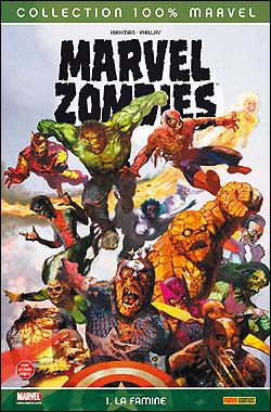 zombies_marvel_zombies.jpg