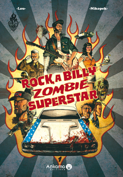 zombies_rockabilly_zombie_superstar.jpg