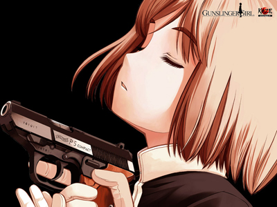 gunslinger_girl_kaze.jpg