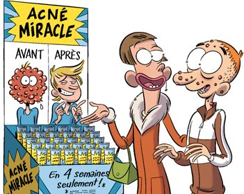 nombrils_acne_miracle.jpg