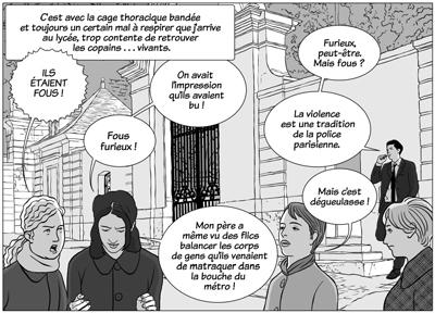 http://www.bodoi.info/wp-content/images/S1212/dans_lombre_de_charonne_image1.jpg