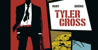 tyler_cross_couverture