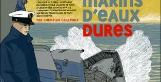 revue_dessinee_double