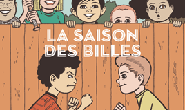 saisondesbilles_couv