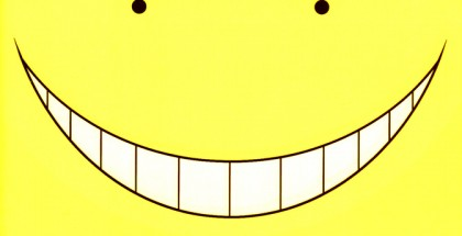 assassination_classroom_une
