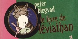 couv'léviathan