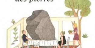 couv'tendresse des pierres