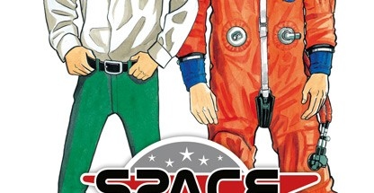 spacebrothers1_couv