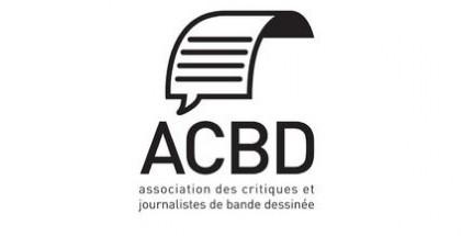 acbd_UNE