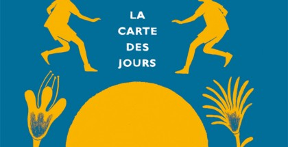 la_carte_des_jours_couv