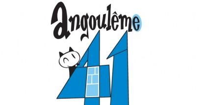 angouleme_2014_logoUNE