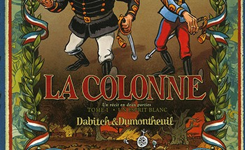 colonne_couv