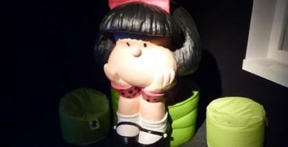 mafalda17
