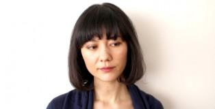 Miyako-Slocombe-portrait