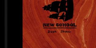 new_school_couv