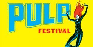 pulp_festival_une