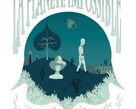 voyageimpossible