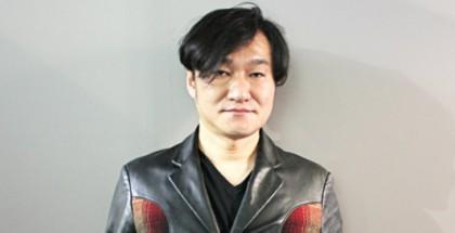 Atsushi-Kaneko-portrait-une