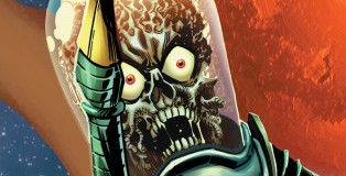 mars_attacks_une