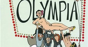 olympia_couv