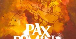 pax_romana_couv