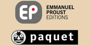 proust-paquet-logo