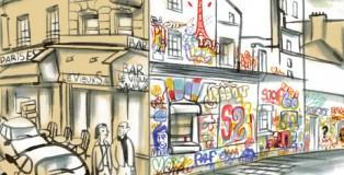 city_paris_berberian_une