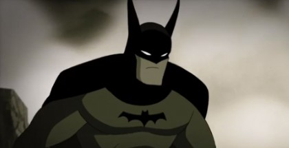 video_batman_une