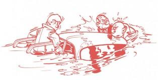 voiture_une