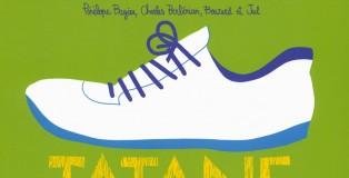 foot_tatane_une