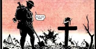 guerre_charlie_une