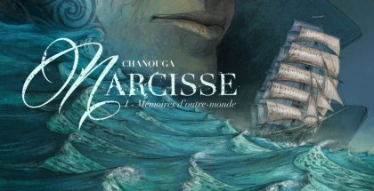 narcisse_une