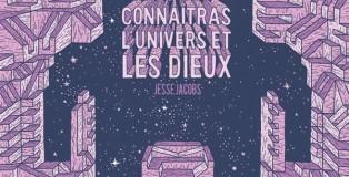 et_tu_connaitras_couv