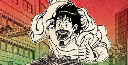 le-vagabond-de-tokyo-4-une