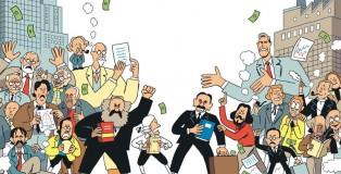 ligue_economistes_une