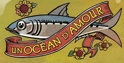 un_ocean_damour_une