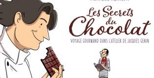 les_secrets_du_chocolat_une
