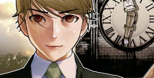 top10_mangas2014_une