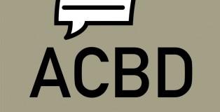 acbd-rapport2014_une