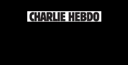 charlie_hebdo_necro