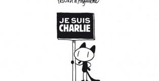 fauve_charlie_une