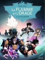 flammeorage_couv
