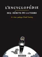 lencyclopedie_des_debuts_de_la_terre_couv