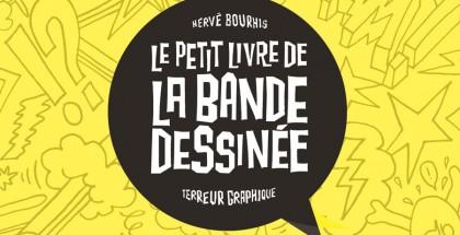 petit_livre_BD_une