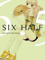 six-half-2-cover