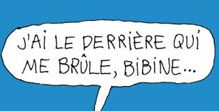 vive_les_pedes_une