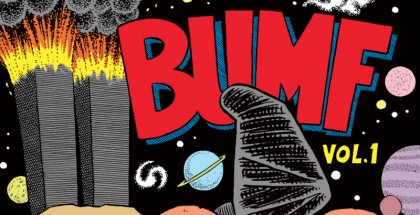 bumf_une