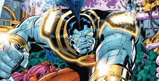 omac_ultime_une