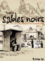 sables_noirs_couv